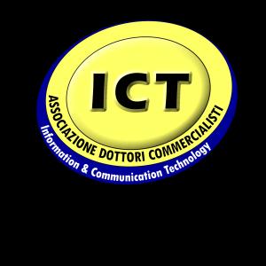 logo_AssICT